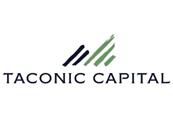 logo taconic capital
